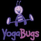 yogabugs_logo